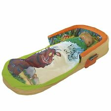 GRUFFALO MY FIRST READY BED NEW OFFIZIELL READY BED SLEEPING BAG CHILDRENS