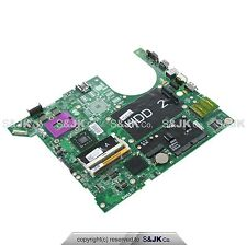NEW NU493 Dell Studio 1735 Laptop Motherboard w onBoard INTEL Video Graphics