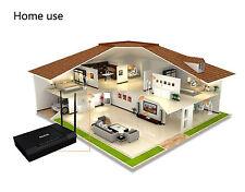Alfa AIP-W525H v2, PowerMax 2, 300Mbps WiFi Wireless N High Power 2T2R AP/Router