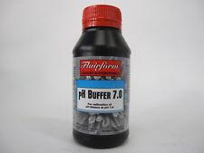 Flairform pH Buffer 7.0 Calibrating Solution