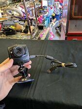 Full HD Car DVR 1080p Car Dash Camera Cam