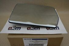 2007 - 2010 Ford F-150 OEM LH Drivers Power Heated Auto Dimming Mirror Glass