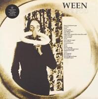 WEEN - THE POD (2LP+CD,COLOURED VINYL) 2 VINYL LP+CD NEW!