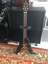 Gibson Flying V 7 string