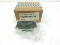 """Philips Replacement Speaker 2x3.5"""" 4W 242226400399 NEW"""