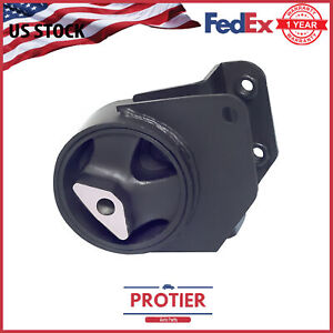 Front Left Engine Mount for JEEP GRAND CHEROKEE