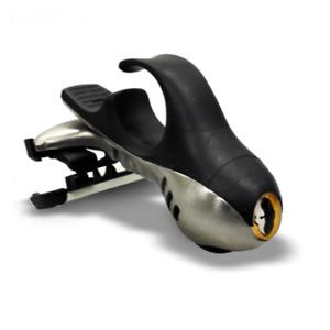 New HEADBLADE S4 MOTO Special Edition Razor