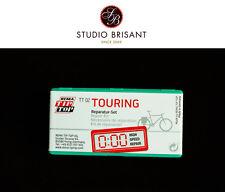 Tip Top Flickzeug Set TT 02 Rema Touring Reparatur Set Repair Kit Fahrrad