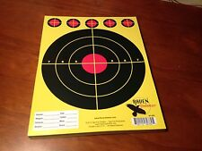 100 TARGETS! HOT! • Limited Time Offer! FREE SHIPPING!