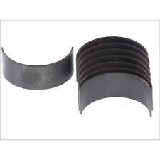 Pleuellager GLYCO 71-4151/4 STD