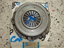 Fiat X19 X1/9 128 pressure Plate 180mm (4 speed) Sachs 3082  107 031