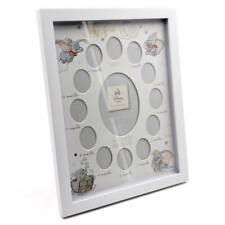 Disney Baby 12 Month Photo Frame My First Year DI418