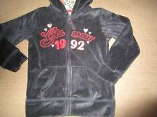 Pumpkin Patch Cotton Jackets & Coats for Girls
