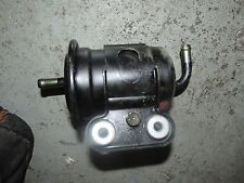 2003 Johnson outboard 115hp 4 stroke J115PX4STS high pressure filter 5033704