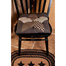 FARMHOUSE STAR QUILT SET & ACCESSORIES. CHOOSE SIZE & ACCESSORIES. VHC BRANDS