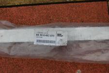 BMW E46 E36 RTAB Rear Trailing Arm Bush Alignment Tool pre load tool 83300493688