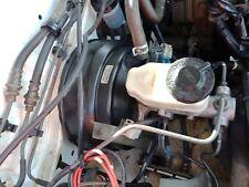 Dorman M100760 New Brake Master Cylinder
