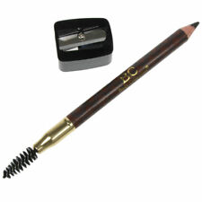 Body Collection Definition {DARK BROWN} Brow Pencil With Brush & Free Sharpener