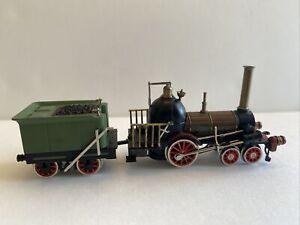 locomotive Bachmann