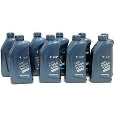 Original BMW huiles de vidange 5w30 Huile Twin Power Turbo longue durée - 04 9 L 83212365933
