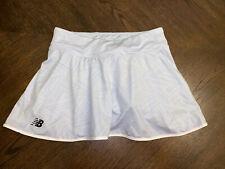 New Balance Womens Tennis Golf Skirt Skort Hot  Size XSmall XS