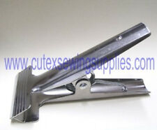 """HEAVY DUTY CLOTH CLAMP WITH COIL SPRING 3"""" JAW"""