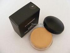 Mac Pro Lip Erase PALE 100% Authentic