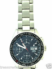 Chase Durer Combat Command Automatic