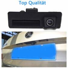 Handle Reverse Car Camera for Audi A3 A4 A4L S4 A5 S5 Q3 Q5 A6 A7 A6L A8L S6 S7