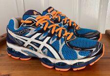 Fantástico Zapatos De Entrenamiento Asics Gel Nimbus 16 UK 7