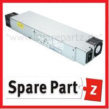 APPLE Xserve G5 Netzteil Power Supply PSU 400W  661-3155 614-0338 614-0264