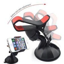 Supports de GPS noirs Universel pour téléphone mobile et PDA HTC