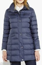 NWT Cole Haan Packable Down Jacket Size M