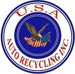 USA Auto Recycling Inc