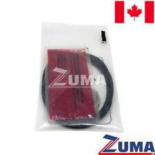 JLG 7023412- NEW JLG Seal Kit - STOCKED IN CANADA!!
