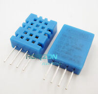10pcs DHT11 DHT-11 Digital Temperature and Humidity Sensor for Arduino