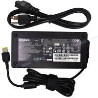 Original Genuine OEM Lenovo 170W Cord/Charger ThinkPad W540 20BG001CGE Notebook