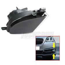 Left Fog Light Lamp Housing Lens For BMW E60 E61 LCI 550i 535xi 535i 2008-2010