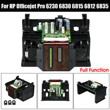 For HP Officejet Pro 6230 6830 6815 Replacement Full Function Print Head 934/935