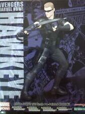 Comics français Marvel sur Captain America