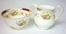 Shelley Royal Albert Porcelain & China Tableware