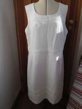 Polyester Plus Size TU Clothing for Women