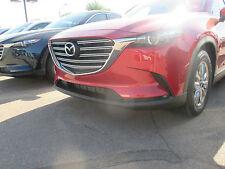 Mazda CX-9 2016-2017 New OEM LED fog lights TK78-V4-600