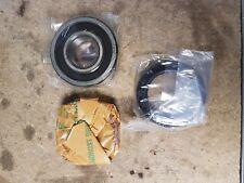 Kit Roulement avant Delphi WBK919 renault estafette