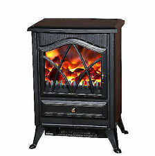 Cast Iron Fireplaces For Sale Ebay