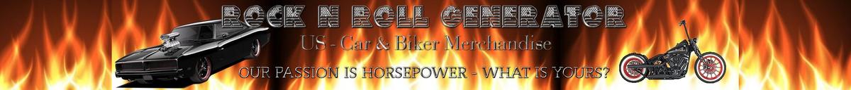 rock-n-roll-generator