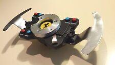 Kit modifica volante Thrustmaster T300 GTE 458 Ferrari