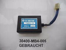 Zündeinheit Ignition unit Honda VF1100C VF1100S BJ.84-86 gebraucht used