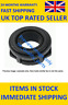 Clutch Release Bearing Releaser C0099 CORAM for Alfa Autobianchi Fiat Ford Opel