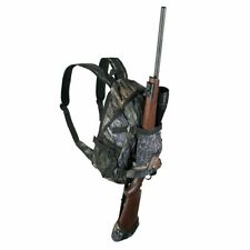 AtacPro Hunting Gun Sling Backpack Back Pack Carry Rifle Shotgun Gun Bag Xhunter
